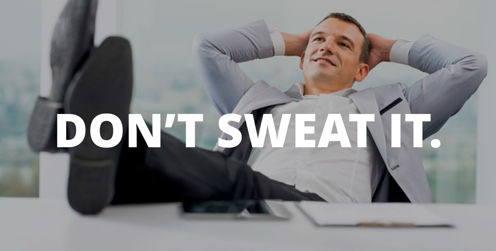 dont_sweat_it