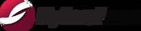 MyEnroll.com