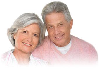 photo retirees