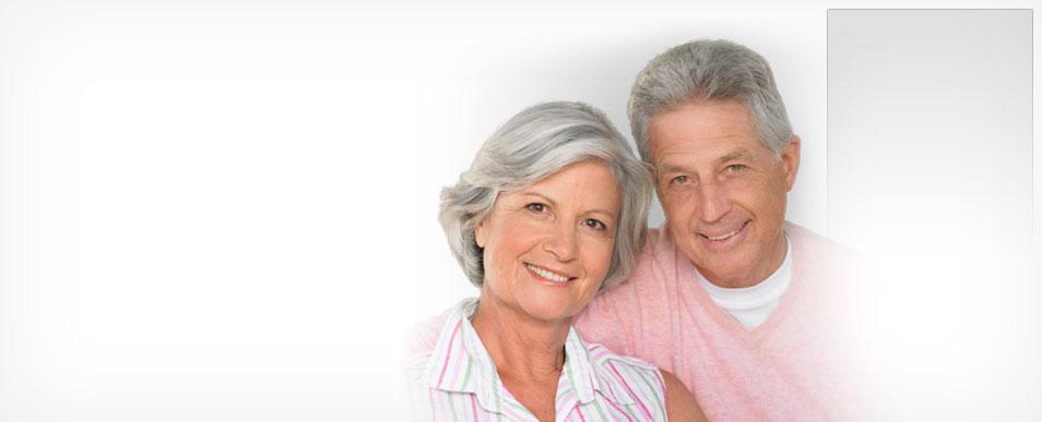 Retiree Premium Billing
