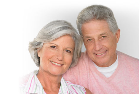 solutions retirees