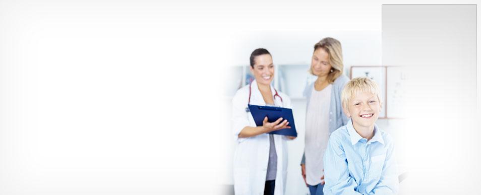 Health Reimbursement Accounts