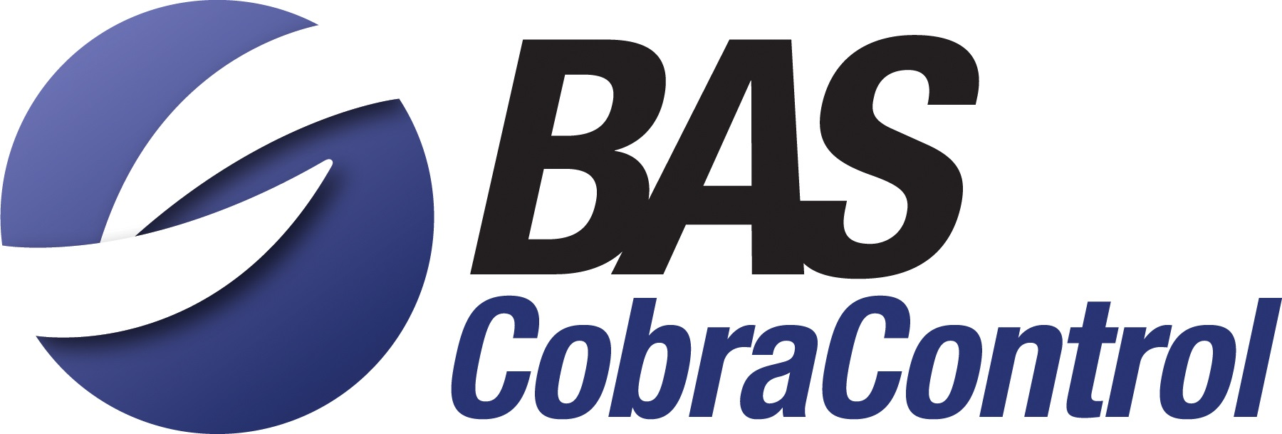 BAS-Cobra-Logo-RGB_(2)