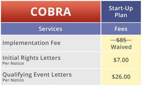 COBRA_3columns-1.jpg