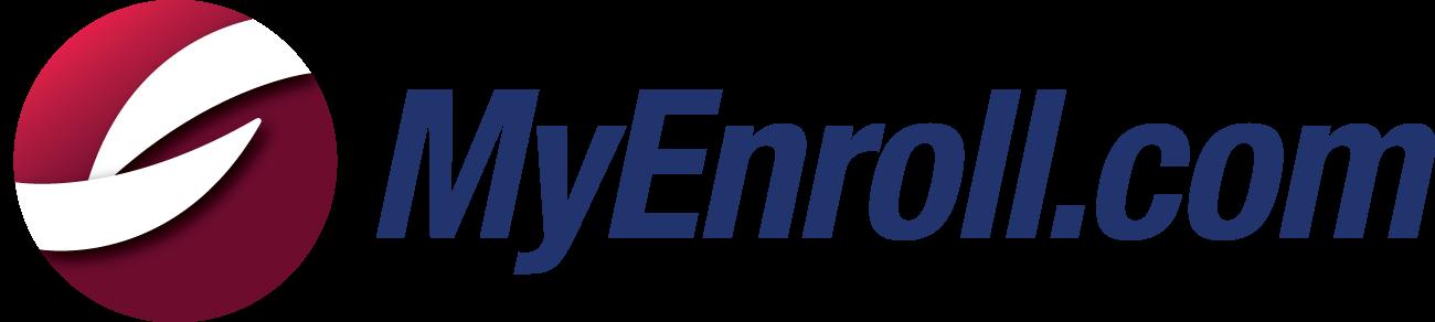 MyEnroll_BlueText.png