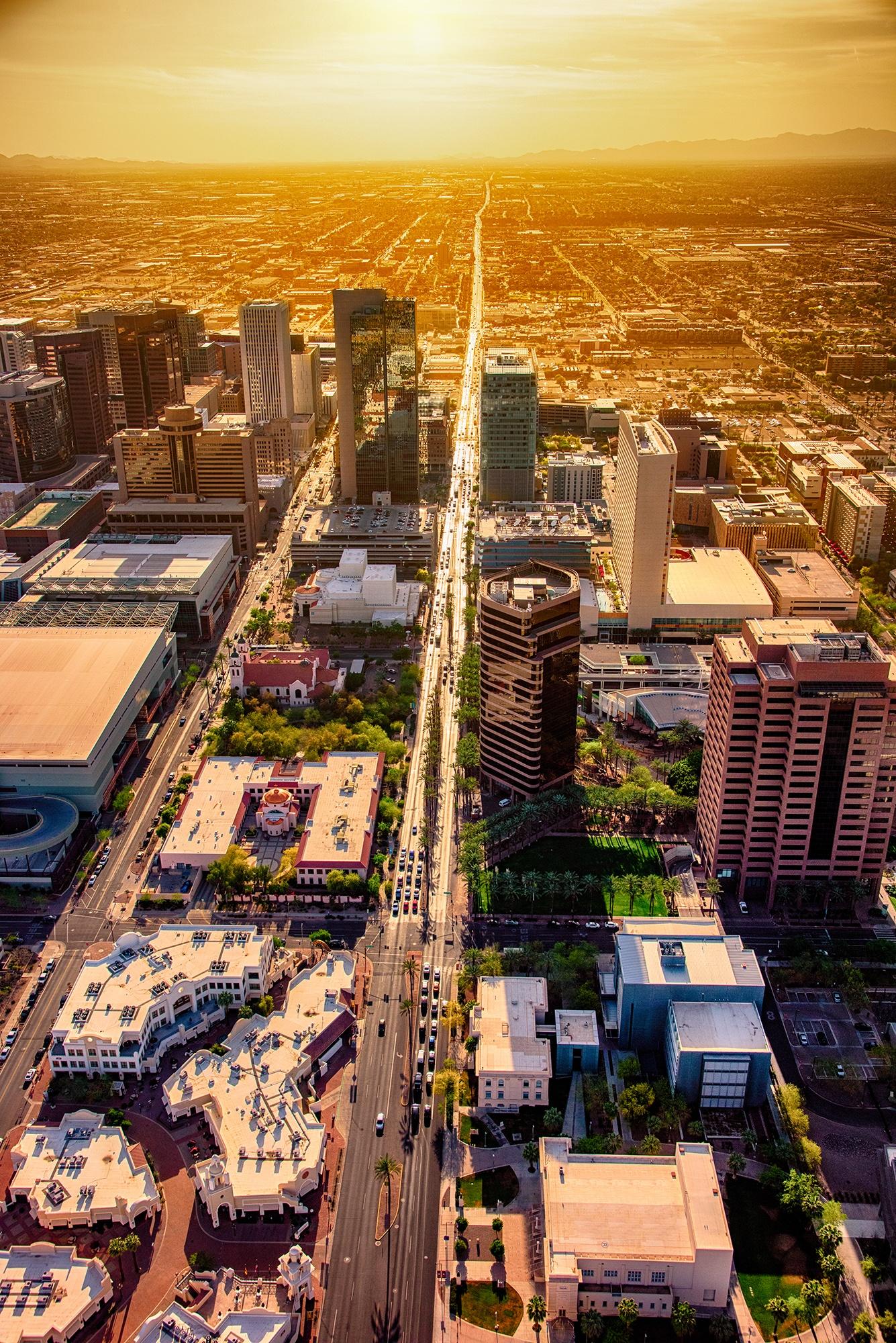 ArizonaTester3.jpg
