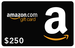 Amazon-Gift-Card-generic-black2 copy